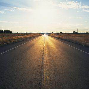 The Southern Freeway (July_2012)
