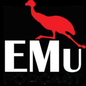 Episode #2 - An Interview with Andrew Dixon of Radiopaedia