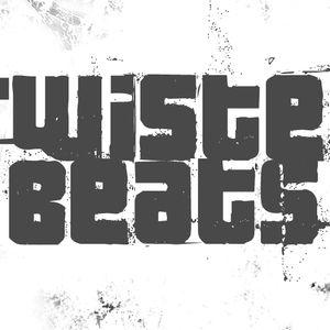 Twisted Beats February Promo Mix