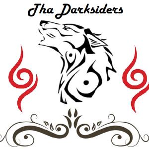 Tha Darksiders Especial Set Favoritos