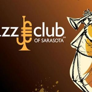 35 Years of Sarasota Jazz