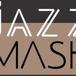 Jazz Mash 26-10