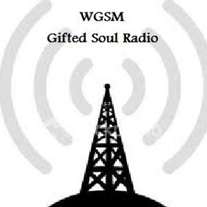 Gifted Soul Chill (WGSM Gifted Soul Radio)_