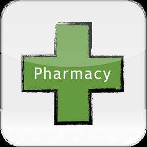 Pharmacy 4 Side A