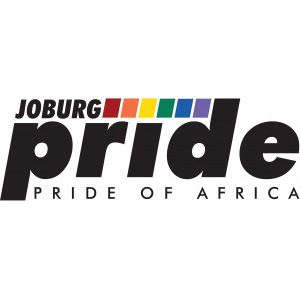 Joburg Pride Mix