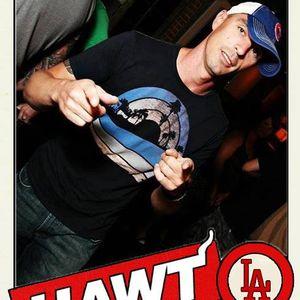 Marc Fairfield - Hawt Mix