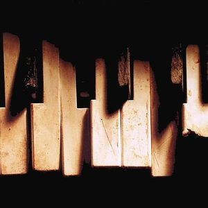 Piano Series Vol #1