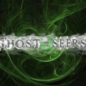 Episode 14: Ghost Seer