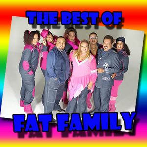 Fat Family (The best of)