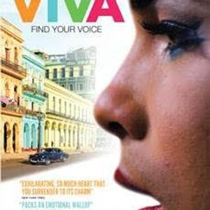 Podcast: Interview with Paddy Breathnach, Director of 'Viva'