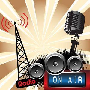 RFB: Work Experience Radio Shows