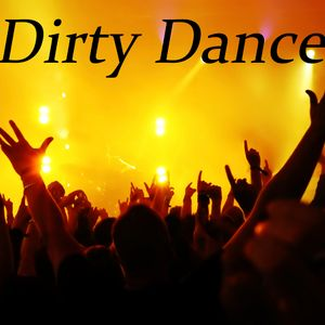 Dirty Dance 4 Mayıs 2013