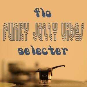 Funky Jazz Vibes