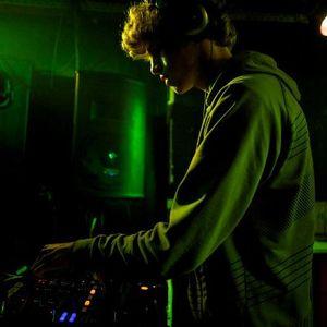 SUB FM - BunZ ft Mr Jo & ARtroniks - 09 02 12