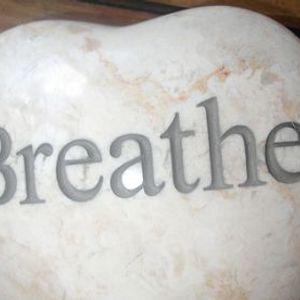 Breath (03-2010)