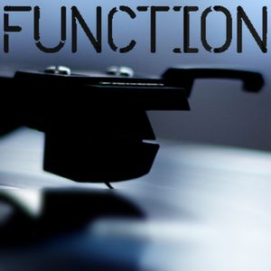 Function 1