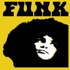 Funk You Too!