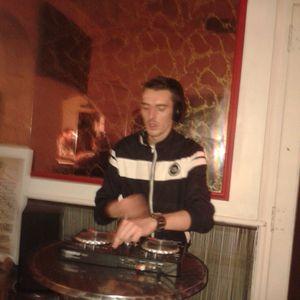 Puto 2013 ENERO 2014 DJ 1073