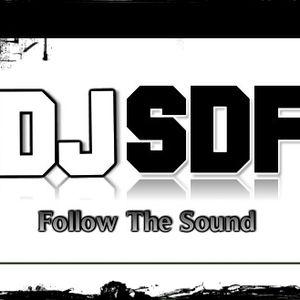 SDF - Follow The Sound 028