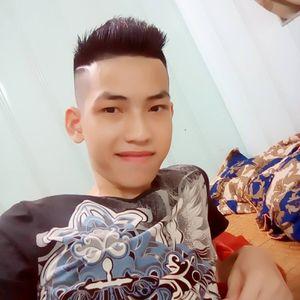 Hiếp Dâm Âm Nhạc - Việt Siro - By Việt