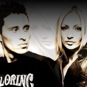 Jayraa & Jay Ko - Dirty Gold Mix 2011 [Session One]