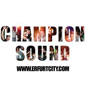 Wretch - Champion Sound Interview