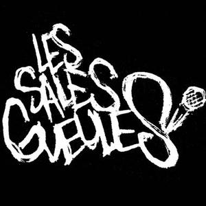 Les Sales Gueules Podcast S06E06