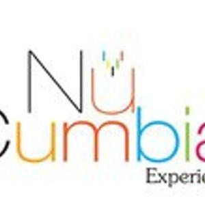 DJ TRANZO - Nu Cumbia Experience 11-21-11