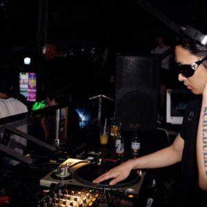 DJ Schedule_MixSet