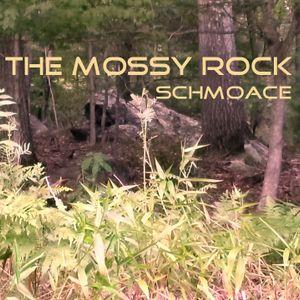 Mossy Rock Mix