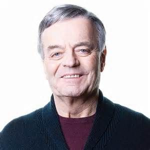 Tony Blackburn Sunday Show on Greatest Hits Network-Clyde 2-11th Dec 2016