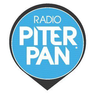 Danielino dj for Pleasure Night | Radio Piterpan - Episode 29