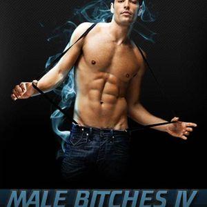 Male Bitches IV 2012 (Club Edition)
