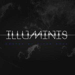Vitor Moya - Illuminis 03 (Jul.17)