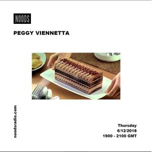 Peggy Vienetta: 6th December 18'
