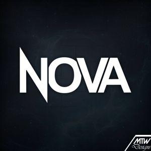 NOVA - Essential Mix 2