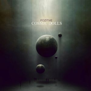 Cosmic Dolls podcast 6