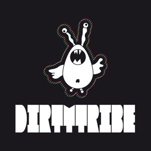 dirtYtribe - Techno Session 2011