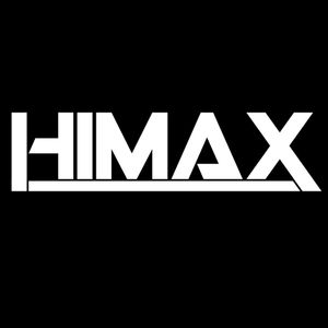 Himax PromoMix November 2012
