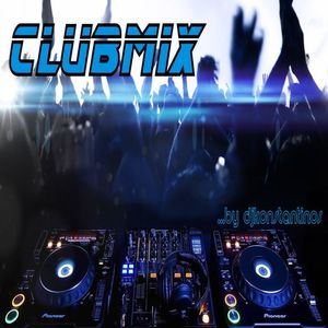 ClubMix by djkonstantinos