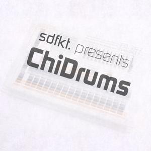 ChiDrum Mix