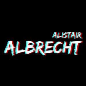 Alistair Albrecht January Mix 2012
