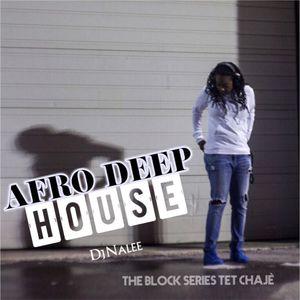 Afrodeep House Vol.2