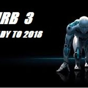 URB. 3  Ready to 2018      Progresive house set