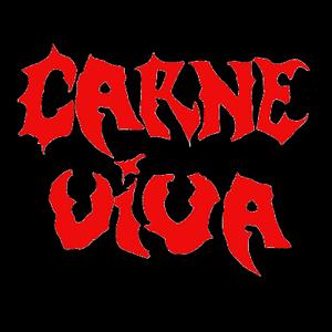 CARNE VIVA 26-10-12 CALIBRE ZERO (ESPAÑA)