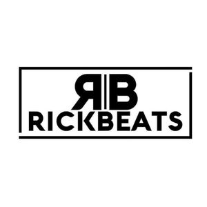 Rickbeats Sessions #001