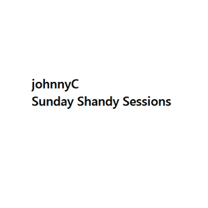 Sunday Shandy Sessions Apr 15, 2012