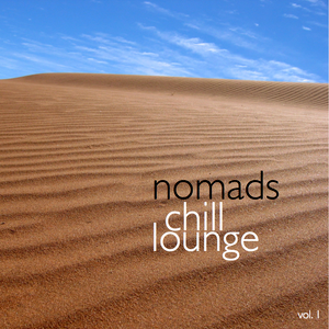 Nomads vol.1