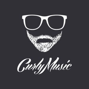 ZIP FM / Curly Music / 2016-08-12