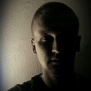 Dancebass_TeamRadio_Adnan Jakubovic - Side A @ OrangeRadio 96 16-8-14